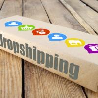Dropshipping per principianti: come avviare un'attività in dropshipping facilmente