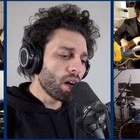 """Un cast di grandi nomi per """"Domani"""", un progetto musicale dedicato alla raccolta fondi per la Protezione Civile."""