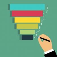 Come costruire un funnel su Facebook efficace per il tuo eCommerce