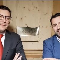La Montina, 45 Franciacorta Vintage per festeggiare il compleanno – Degustazione on line con Nicola Bonera
