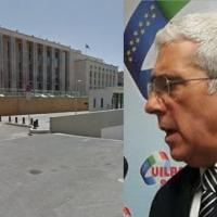 UFFICI GIUDIZIARI, LA UILPA DI PALERMO  FAVOREVOLE AL MANTENIMENTO DELLO SMART WORKING