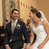 Consigli utili per organizzare un matrimonio in Italia