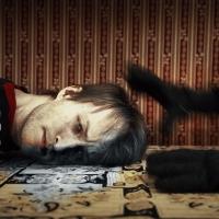 """Le allucinazioni devastanti della Ketamina: il """"K-Hole"""""""