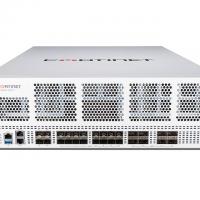 Fortinet rivoluziona il mercato dei network firewall con scalabilità e performance senza precedenti
