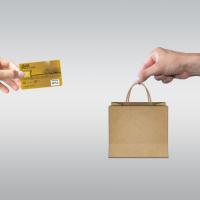Acquisti online e Covid 19, l'aumento degli acquisti continuerà anche terminata l'emergenza?