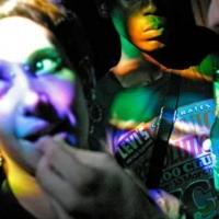 Rave ed Ecstasy, un binomio inscindibile