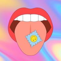 LSD e psicosi