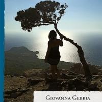 """""""SULLE TRACCE DEL PASSATO"""": IN LIBRERIA L'OPERA PRIMA DI GIOVANNA GEBBIA"""