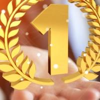 Platino e oro per i distributori Snom
