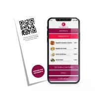Ai tempi del Coronavirus il menù è digitale. Menudipixel.com: il nuovo servizio per ristoranti e locali