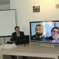 ORIENTALE, AL VIA CON ITALO SCIALDONE I SEMINARI IN MODALITA' E-LEARNING