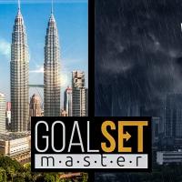 GoalSet Master: la crisi come trampolino di lancio verso il successo