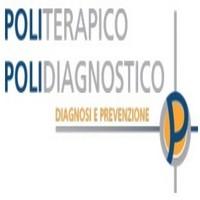 Politerapico: in cosa consiste la mammografia