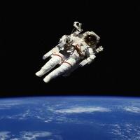 Michele Bertucca Per andare su Marte la Cina sceglie il nome di un antico poema filosofico. il paradigma mai creato