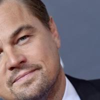 Leonardo DiCaprio ha rivelato di aver donato due milioni di dollari per aiutare il parco del Virunga, in Congo.