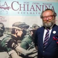 Annullata La Chianina Ciclostorica: appuntamento al 2021