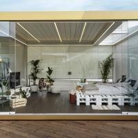 Corradi Imago: la nuova frontiera del vivere fuori casa