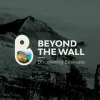 Nasce Beyond the wall Basilicata , viaggio virtuale alla scoperta della cultura lucana