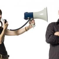 Perché un tossicodipendente non ascolta