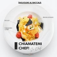 """GOURMETTERIA PRESENTA IL CONTEST """"CHIAMATEMI CHEF"""""""
