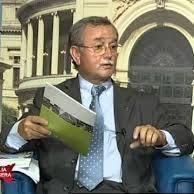 """SALDI ESTIVI, LA CIDEC DICE NO AL POSTICIPO IN SICILIA : """"PROVVEDIMENTO INUTILE E DANNOSO, COMMERCIANTI ALLE PRESE CON DEBITI E PAGAMENTI AI FORNITORI"""""""