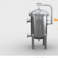 Nuovo sito per Flowise Filtri