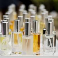 Consigli su come scegliere un profumo da regalare