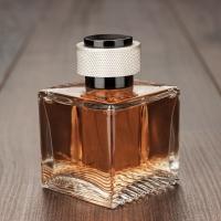 Perché regalare profumi e come scegliere i più adatti