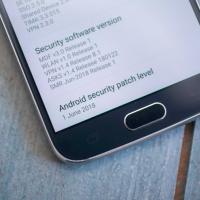 Telefono Android vecchio? Potrebbe non essere sicuro da usare: 6 cose da considerare