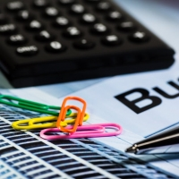 Escapologia fiscale e ingegneria fiscale, due volti di due diverse monete