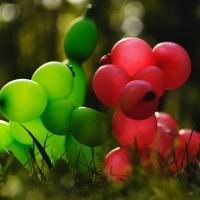 Present dà vita a un'innovativa proposta per il settore delle materie plastiche
