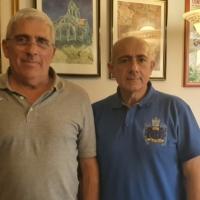 """TFR PER L'EX PERSONALE DELLA CROCE ROSSA, ALFONSO FARRUGGIA (UILPA SICILIA) :  """"SI RECUPERINO I FONDI PER RESTITUIRE SERENITÀ AI LAVORATORI """""""