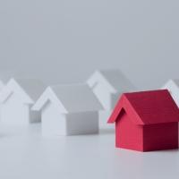 Novità del settore immobiliare