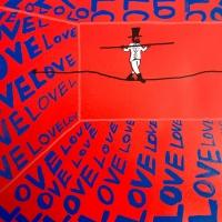 Federico Colli: voli pindarici tra sogno e realtà
