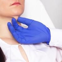 Riduzione del doppio mento senza chirurgia: da oggi è possibile con il dispositivo Onda Coolwaves