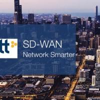 GTT espande l'offerta di servizi gestiti SD-WAN