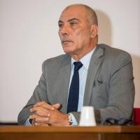 """CASA CIRCONDARIALE """"BICOCCA"""",  PERSONALE IN STATO DI AGITAZIONE"""