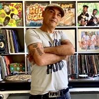 DJ JAD produce il remix del brano