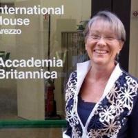 Un'estate all'insegna dell'inglese con l'Accademia Britannica