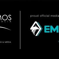 Cosmos Media Italia media partner di EM314