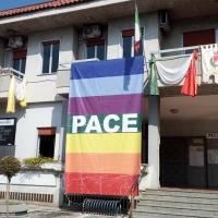 - Brusciano: Auguri all'Italia e agli Italiani per la 74^ Festa della Repubblica.(Scritto da Antonio Castaldo)