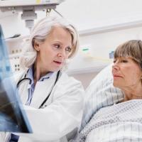Daiichi Sankyo Astrazeneca: pazienti affetti da tumore HER2 positivo o mutato. I risultati presentati ad ASCO 2020