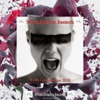 La White Dolphin Records pubblica online :