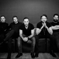"""BOAVISTA:  """"IL MONDO CHE VORREI""""  è il nuovo singolo della band pop-rock bolognese che anticipa il disco in uscita il prossimo autunno"""