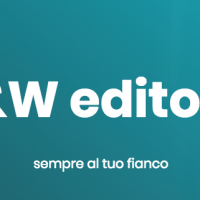 Nasce L&W Editore, una nuova casa editrice indipendente