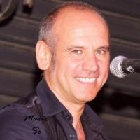"""MARIO ROSINI In tutti i digital store """"SE"""", il singolo che anticipa il nuovo album"""