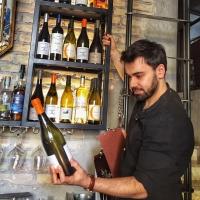 Cicchetti gourmet, stagionalità e materie prime d'eccellenza: il Crash Roma riapre con un nuovo menù tutto da scoprire