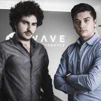 WaveMarketing: la start-up under 30 che aiuta le aziende locali a ripartire dopo il Covid-19