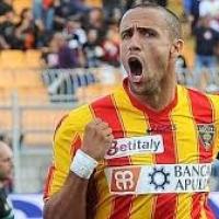Corrado Giacomazzi: In chiave salvezza, per il Lecce, quando si ripartirà, sarà fondamentale l'apporto di quei calciatori