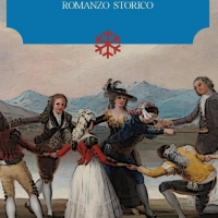 """Edizioni Leucotea annuncia l'uscita del romanzo storico """"Un'allegra compagnia"""" di Eugenio Zini"""